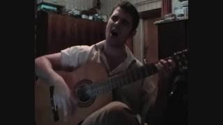 Песенка Мариачи (старые видео)