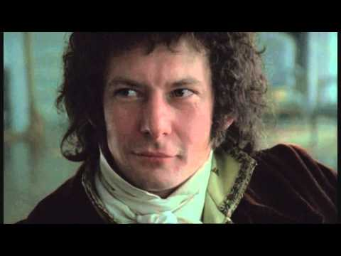 """The Symphony - from the film """"Beethoven's Eroica"""" by Simon Cellan Jones - BBC 2003 (HD 1080p)"""