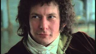"The Symphony - from the film ""Beethoven's Eroica"" by Simon Cellan Jones - BBC 2003 (HD 1080p)"
