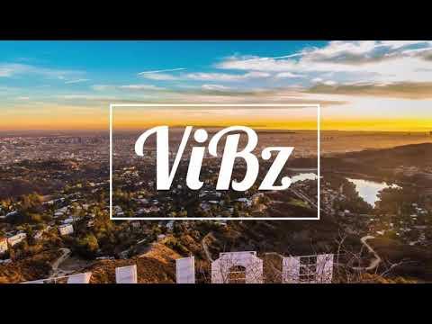 DJ ViBz x Drake ft. Bad Bunny - Mia (Zouk Remix)