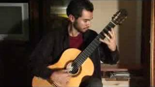 MARIO BROS EN GUITARRA - la mejor de todas las interpretaciones
