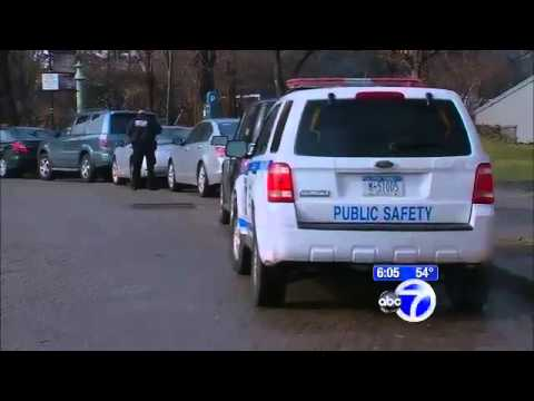 Family sues Roosevelt Island safety officers after