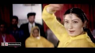 Download KURI SANU EHO JACHDI - SAIMA & SAUD - PAKISTANI FILM TOOFAN MAIL MP3 song and Music Video