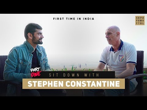 """""""Indian Football Team travelled 24 HOURS in SLEEPER TRAINS!"""" 