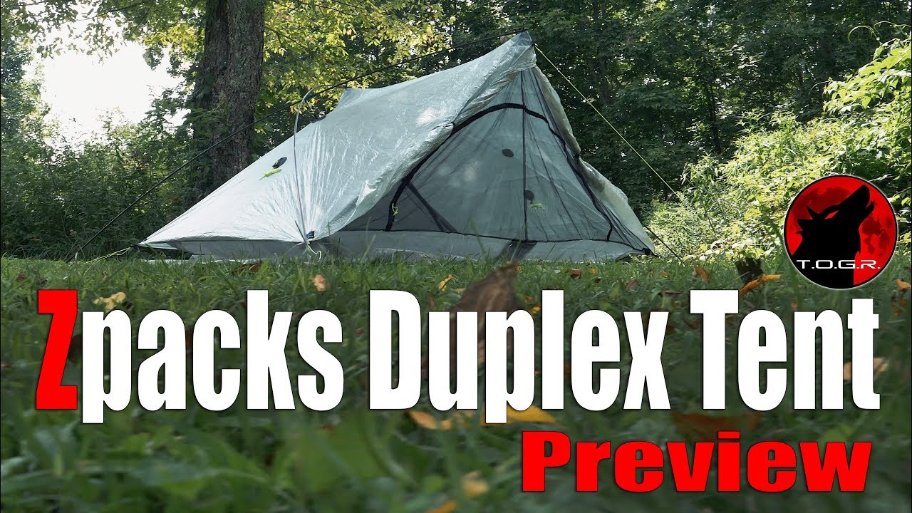 Only Tent Zip 10,5mm per Metre Impregnated Camping Boat Plans