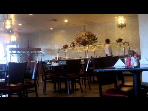 0 CHINESE RESTAURANT ~ HOUSE OF CHAN CHINESE FOOD