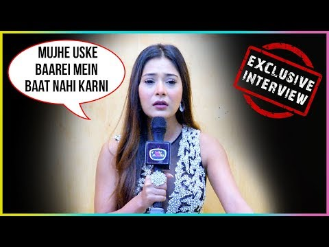Sara Khan EXCLUSIVE Interview On Breaking Relationship With Her Sister