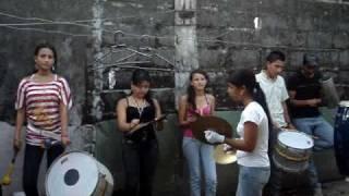 ASOCIACION BANDA DE PAZ SAN FRANCISCO DE ASIS