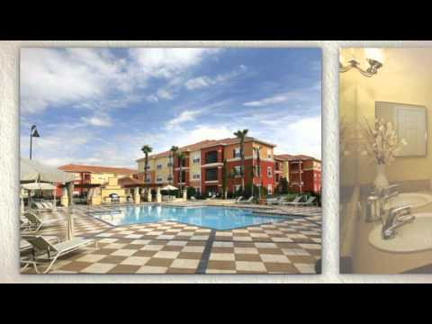Rapallo Luxury Apartments Apartments For Rent In