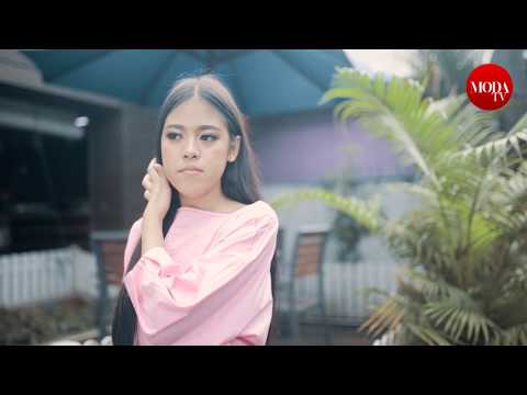 May Melody | MODA Art | MODA Fashion Magazine | MODA Myanmar