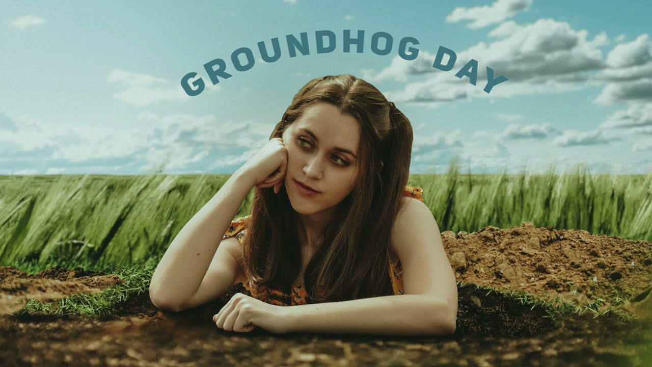 Download Em Beihold - Groundhog Day (Official Audio)