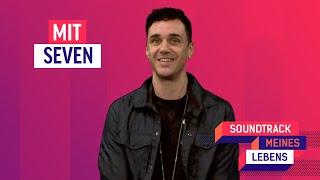 Seven über Lieblingsmusik ihm peinlich ist   Soundtrack meines Lebens   Folge 3