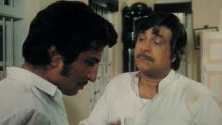 Jaisi Karni Waisi Bharni - Part 16 of 17 - Govinda - Kimi Katkar - Superhit Bollywood Movie