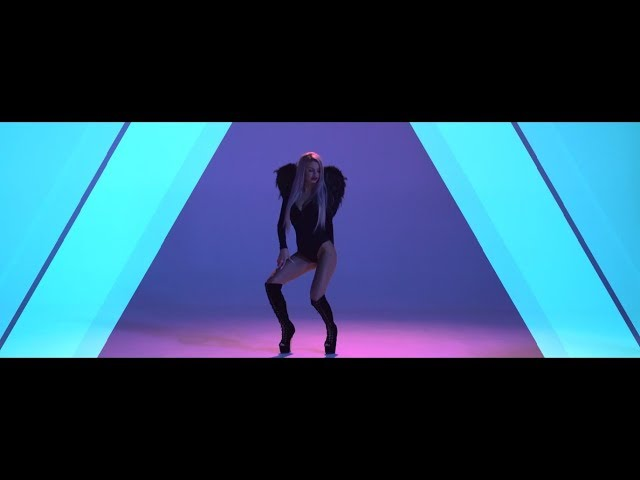 Edy Talent - Dupa ea esti nebun ( Oficial Video )