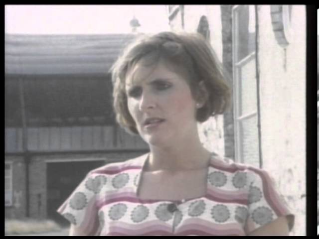 jane-its-a-fine-day-official-video-1983-cherry-red-records