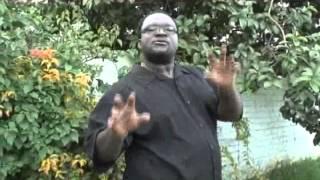 Lucius Banda - Kheliwe