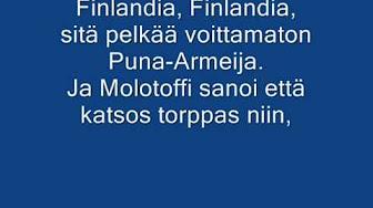 Alle Titel – Solistiyhtye Suomi