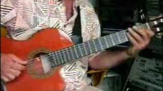 Heavy Duty Judy (Zappa)