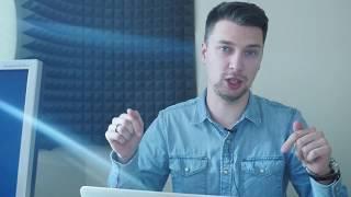 Теория создания музыкальных клипов | блог Булата Сабитова