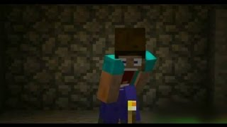 Сборник Приколов В Майнкрафт ! Minecraft