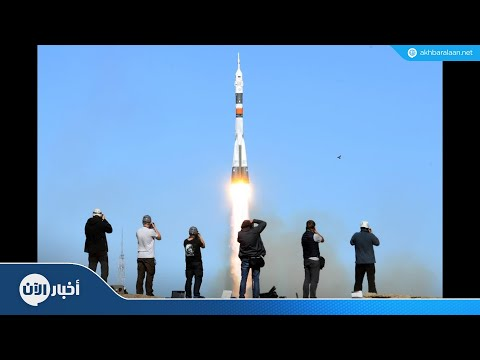 روسيا تعلق كافة رحلات الفضاء عقب الحادث  - 14:55-2018 / 10 / 11