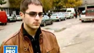 Sorin Dumitrescu de la Inmatriculareautobulgaria.ro vorbeste de inmatricularea masinilor in Bulgaria