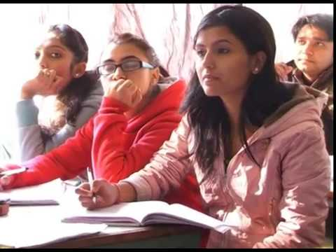 Foreign Employment Association Nepal