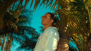 Mario Fresh - Sufar | Official Video