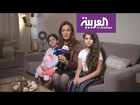 العرب في كندا يرون في الحجر المنزلي وسيلة لإعادة الترابط الع  - نشر قبل 3 ساعة