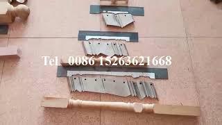 wood machine cutter , wood lathe blade , wood lathe knife, wood turning cutter , wood machine tools