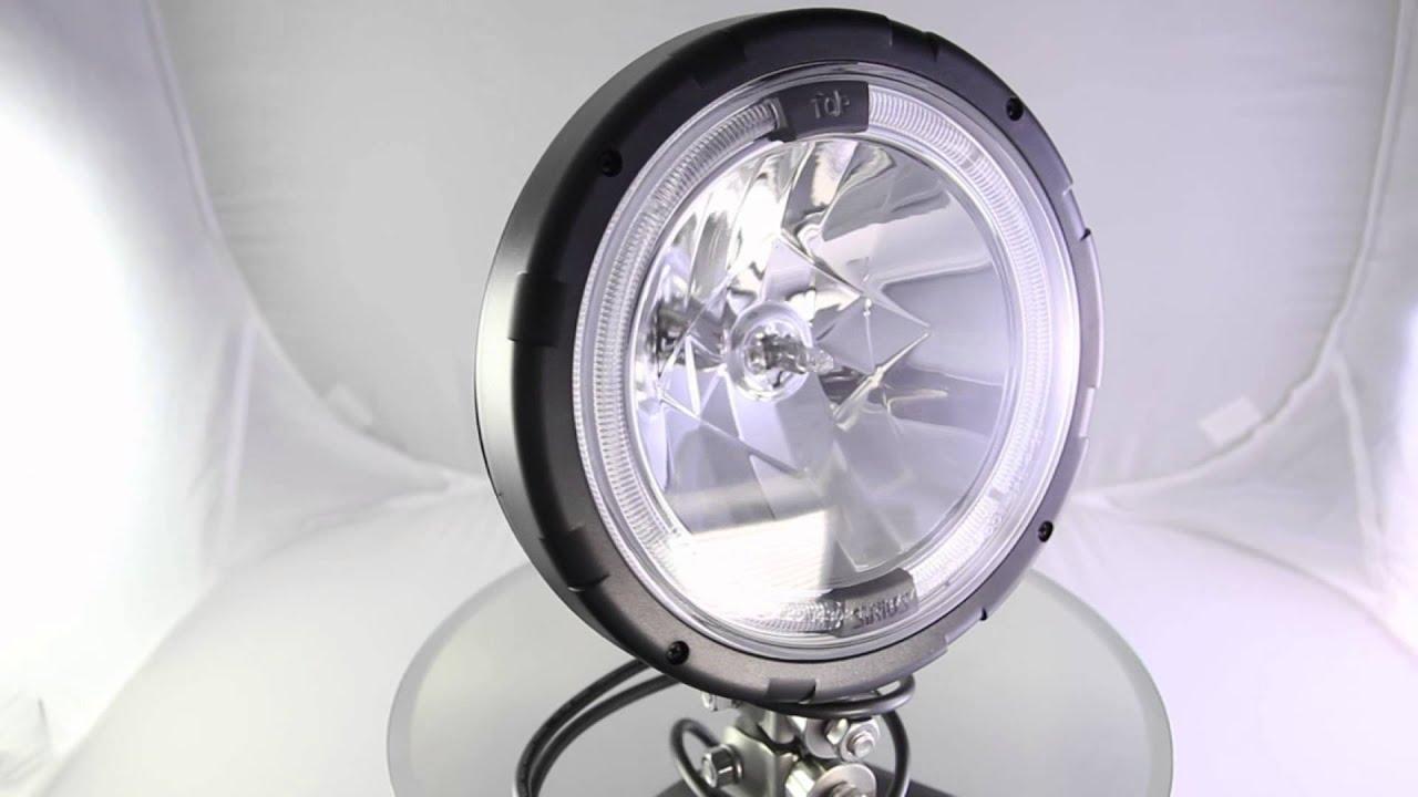 9 driving lamp light halogen h1 12v 55w led ring position lamp 9 driving lamp light halogen h1 12v 55w led ring position lamp off road rally ns 3717 kiwav parisarafo Choice Image