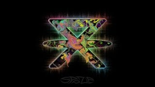 Spaze - Awakening