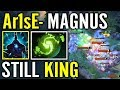 Arise King of Magnus REFRESHER 2X Ultimate Gameplay Dota 2