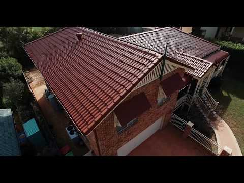 tile-roof-inspection---woodland-st,-carindale-qld