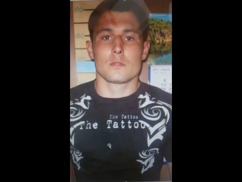 Зачинщиков кровавой бойни в кафе в Чулыме задержали