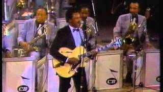 VHQ(VS) George Benson - Count Basie