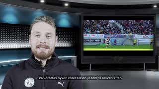 Kausikortti 2019 - hyödynnä huipputarjous!