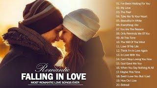 Best Love Songs 2020 | Mltr Backstreet Boys -Westlife |Top 100 Love Songs Playlist | Love Music Live