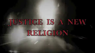 "Skid Row - ""Kings of Demolition"" Official Lyric Video - United World Rebellion- Chapter One"