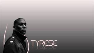 Tyrese - Signs Of Love Makin (Screwed N Chopped)