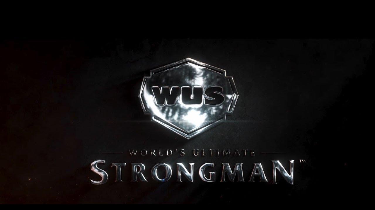 Download WUS 2018 LIVESTREAM