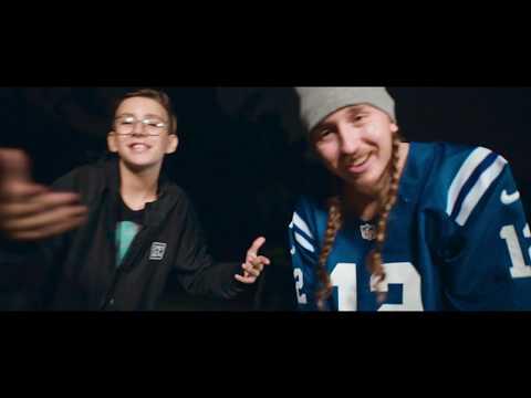 Mc Sid e Tavin – Isso vale minha Vida (Letra)