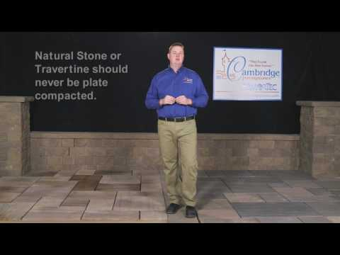 Cambridge Natural Stone