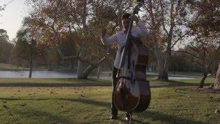Marlon Martinez- I Hear A Rhapsody (OFFICIAL MUSIC VIDEO)