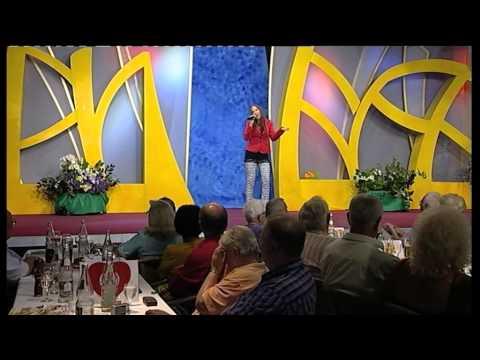 Michelle Kissling - Du bist der Wahnsinn