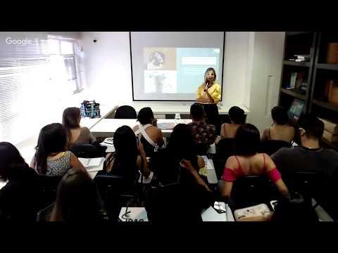 Neuropsicologia Jornada Clínica IBAC 2018