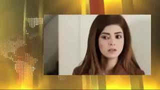 Yaad Teri Anay Lagi Episode 91 Promo on Ptv Home