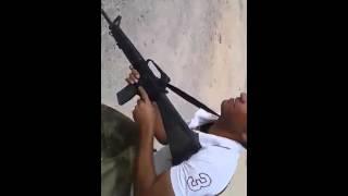 الشهيد محمد كريم الميالي  في بيجي