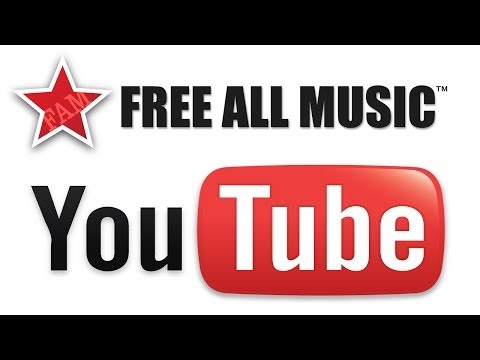 Free Download Background Music for YouTube Videos-TMB