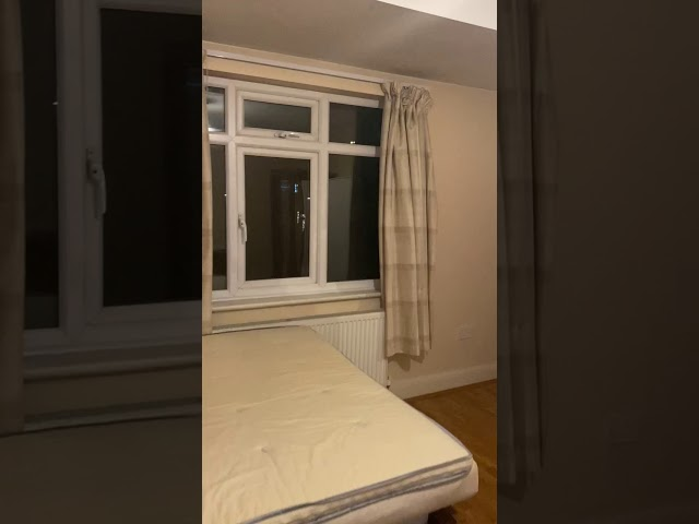 Super Large Double Bedroom  Main Photo